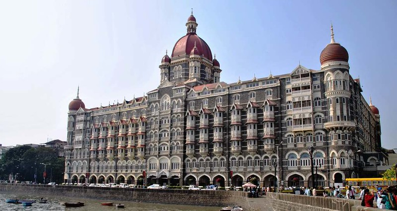 02 Mumbai (15)