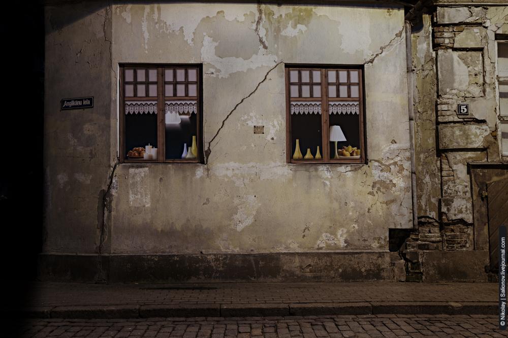 2014-01-02_Latvia_039