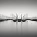 aquaculture by StephenCairns