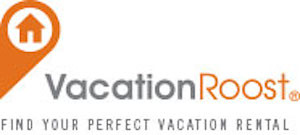 Vacation Roost logo