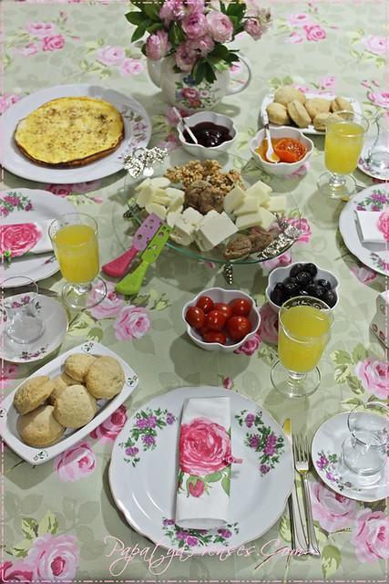 gül kahvaltı (6)