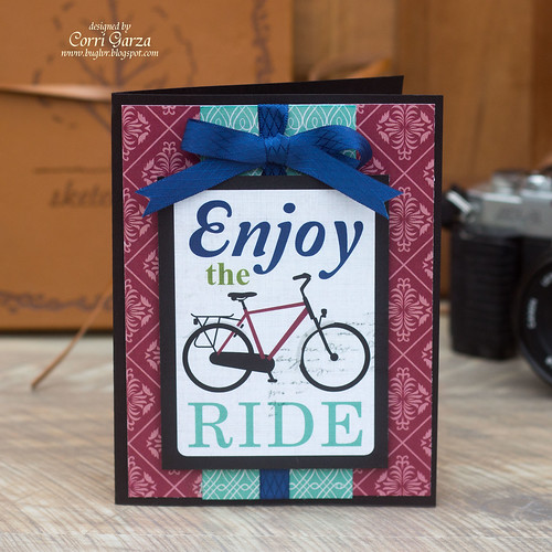 corri_garza_enjoy_the_ride