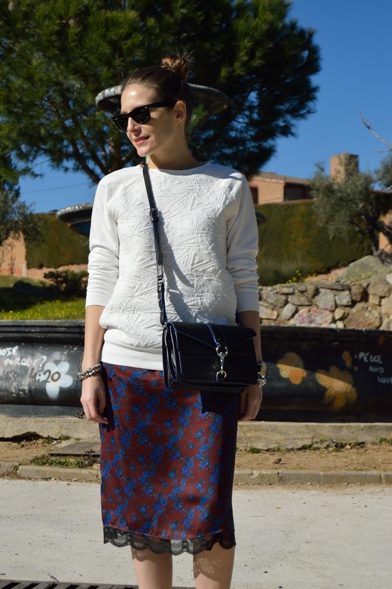 lara-vazquez-madlula-blog-midi-skirt-trend