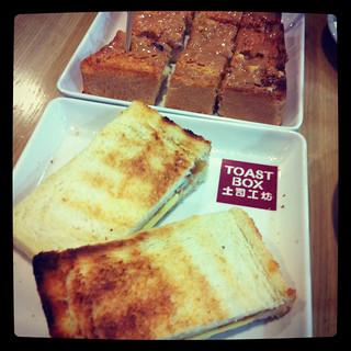 toastbox01