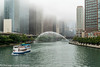 Foggy Day on the Chicago River.jpg by ChicagoLoopBridges