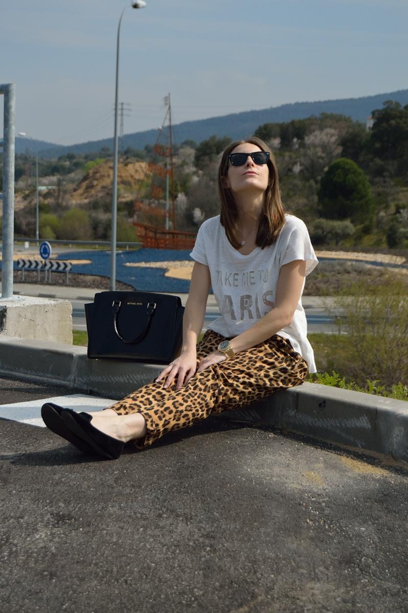 lara-vazquez-madlula-blog-leopard-baggy-look