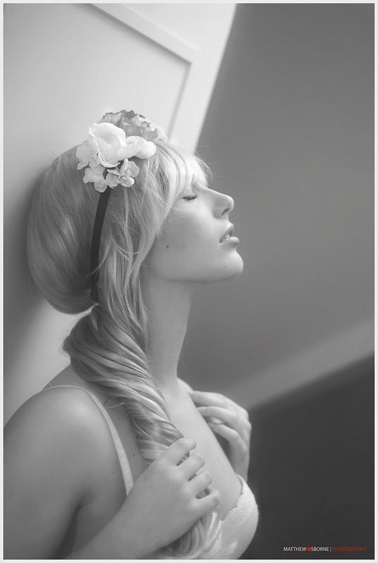 Leica M8 Portraits