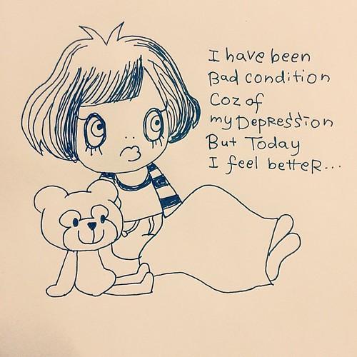 动漫 简笔画 卡通 漫画 手绘 头像 线稿 500_500