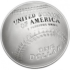 2014-National-Baseball-Hall-of-Fame-Proof-Silver-Dollar-Reverse