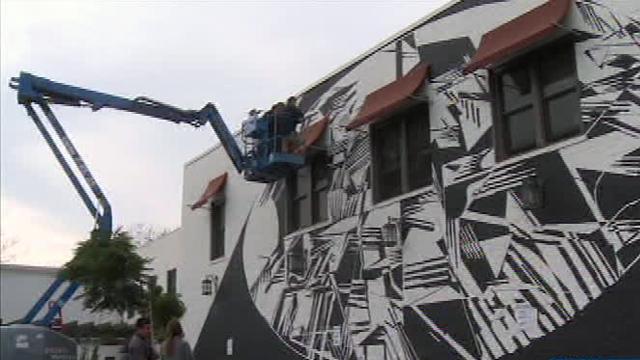 hotel-indigo-mural-low-res-jpg