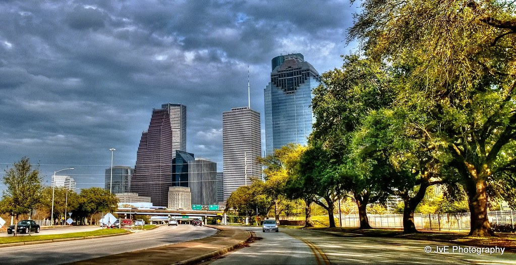 the official texas skyline photo thread page 61 skyscrapercity buildings usa downtown offices storehouses stores wallpaper