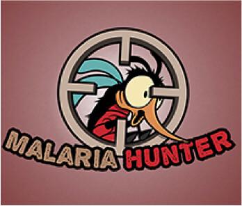 Malaria Hunter