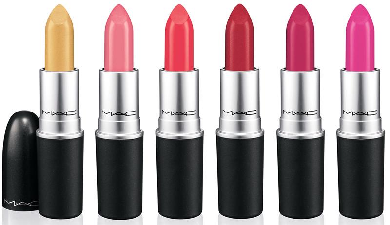 PLAYLAND Lipstick