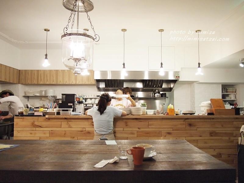 Jamling cafe (3)
