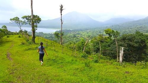 Adi Costa Rica15