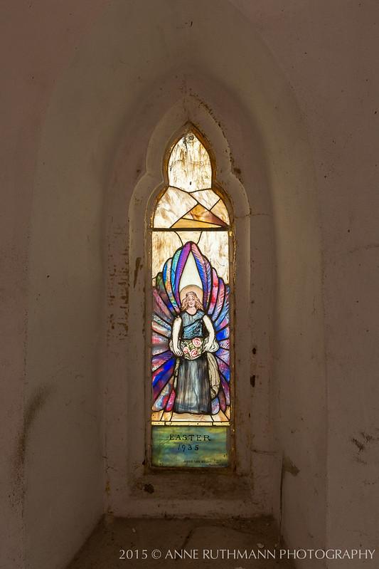 18_Church-of-the-Redeemer-7052