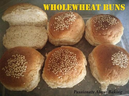 buns2
