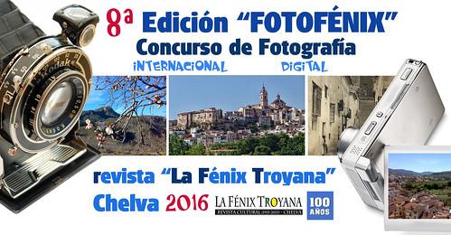 000 VIII FOTOFENIX 2016 v3