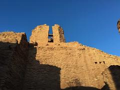 Jemez Historic Monument