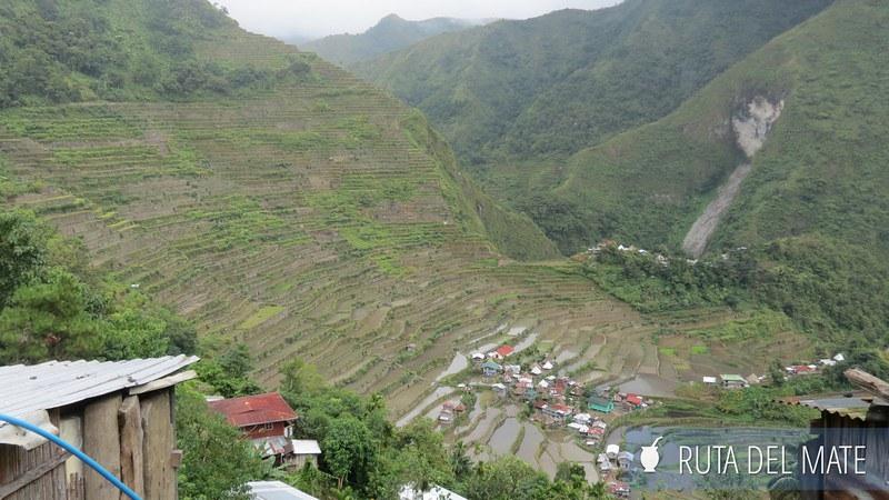 Banaue Batad Filipinas (4)