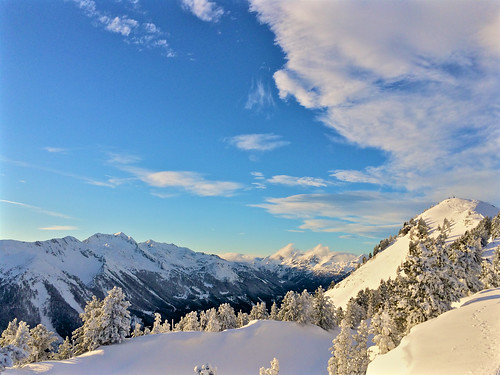 austria ski salzburgerland skiresort skiingandsnowboarding skiing winter snow w wintersport
