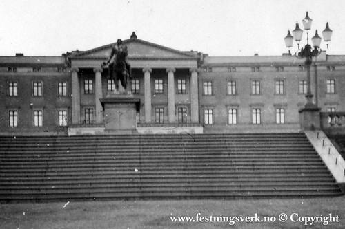Oslo 1940 (2049)