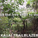 KAUAI_TRAILBLAZER_HIKE