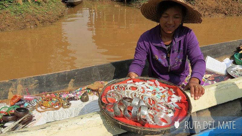 Lago Inle Myanmar (15)