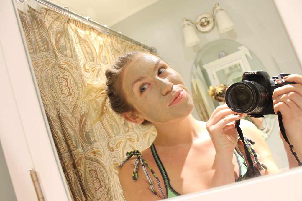 Beauty Blogger-Living After Midnite-Jackie Giardina-Blissoma Skincare Review