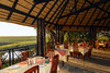 Namushasha_River_Lodge01_High_Res_01