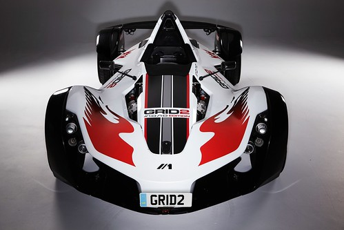 GRID2_Mono Edition_topdown2_sm