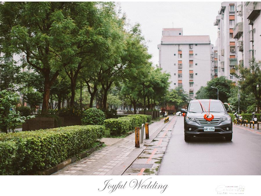 婚攝 小朱爸 IMG_00105