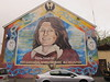 Bobby Sands: Poet, Gaeilgeoir, Revolutionary, IRA Volunteer