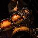 ciclo arsenal música_ sandrão_ 01 06 13 (3) (Large)