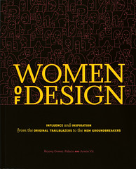 women-in-design-cover