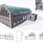 concept_stadium