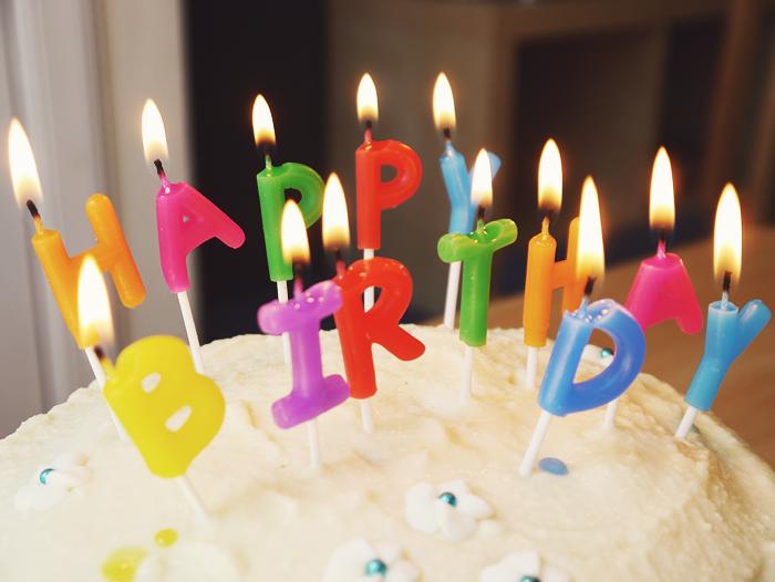 happy blog birthday 2
