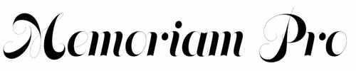 tipografías para invitaciones de bodas