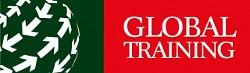globaltraining_logo