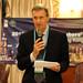 Hong Kong Balloon & Airship Club President Nigel Black