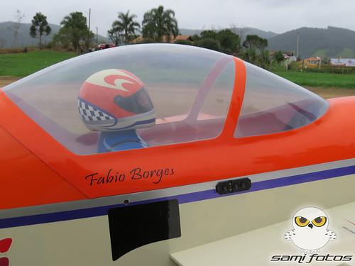 Cobertura do 6º Fly Norte -Braço do Norte -SC - Data 14,15 e 16/06/2013 9070673083_c58cfc9d39