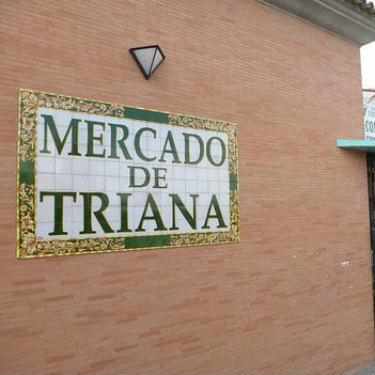 mercado_triana
