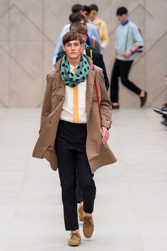 SS14 London Burberry Prorsum050_Rutger Schoone(vogue.co.uk)