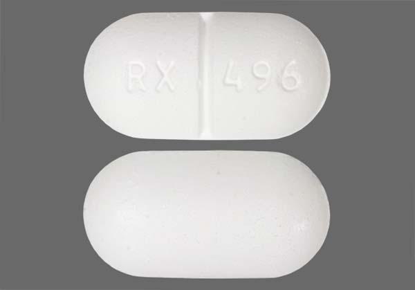 Get avodart prescription online. 100% secure and anonymous