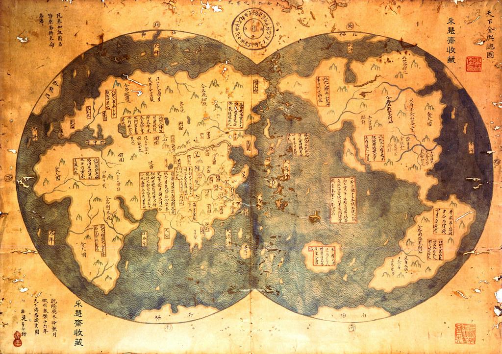 1418_map