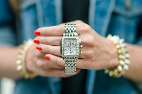 Wrist Candy Eat Sleep Wear Fashion Amp Lifestyle Blog