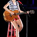 Taylor Swift (MetLife Stadium, July 13, 2013) by DFoxinator