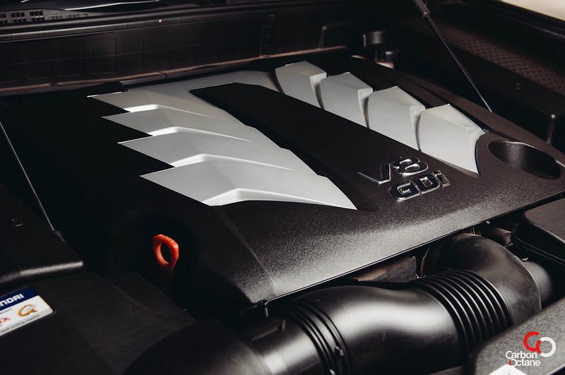 2013 - Hyundai - Centennial-5.jpg