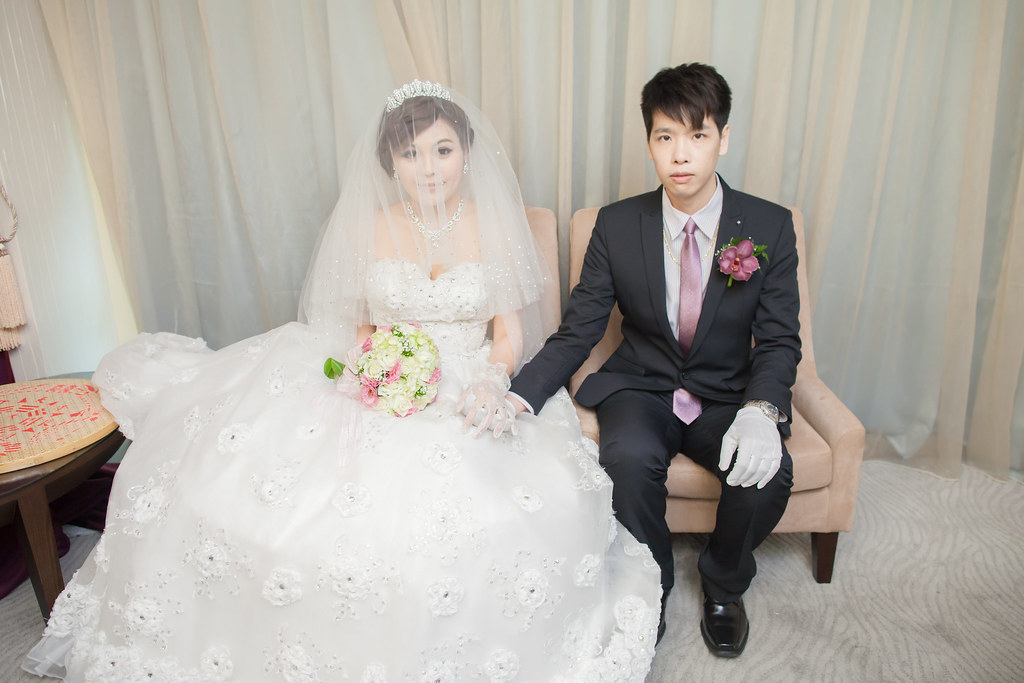 Wedding0421-0119