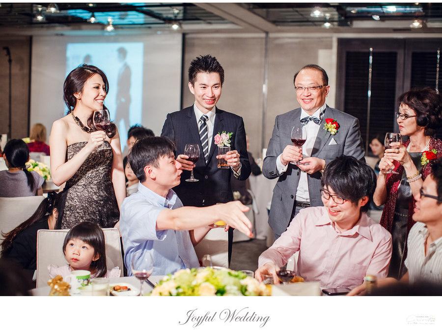 Jessie & Ethan 婚禮記錄 _00167